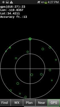 09-30 GPS Status